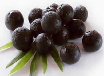 巴西莓千赢手机app下载官网, 阿萨伊浆果千赢手机app下载官网, 巴西莓粉