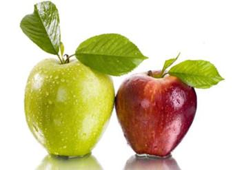 苹果膳食纤维,苹果纤维粉