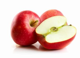 苹果果粉,苹果汁粉,苹果粉