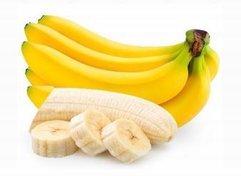 香蕉粉,바나나 파우더, ผงกล้วย, Bột